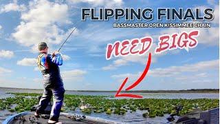 NEED BIGS - Flipping for $52,500 - Road to the Classic Ep. 5 Toho