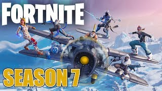 Going Pew Pew Splat - Fortnite Battle Royale Xbox One X Gameplay