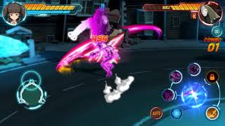 Soulworker Anime Legends - Gameplay #2