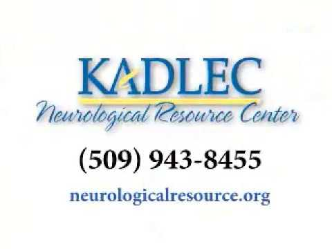 Kadlec Neurological Resource Center