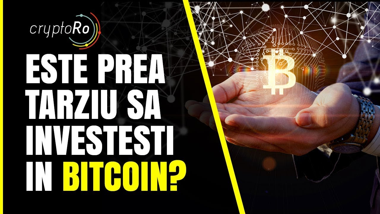 goldman sachs pe prețul bitcoin
