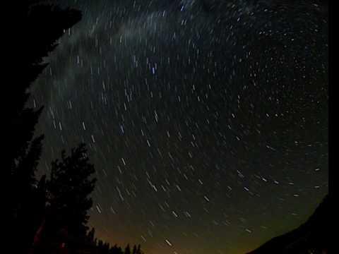 Joe Satriani - Starry Night