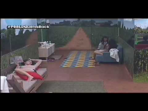 MAYWARD Someday (Crazy Little Thing Called Love OST)