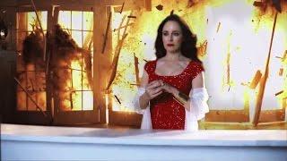 Revenge EP. 420 | El infierno de Victoria (VOS)