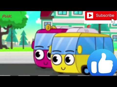 wheels-on-the-bus---nursery-rhymes