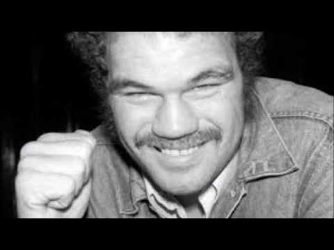 He Said What (funny Quotes) And Randall Tex Cobb Quotes
