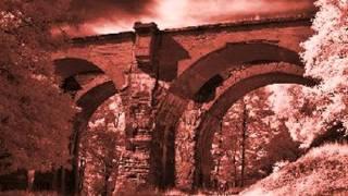 Dan Seals - Fool Me Once, Fool Me Twice (1988) YouTube Videos