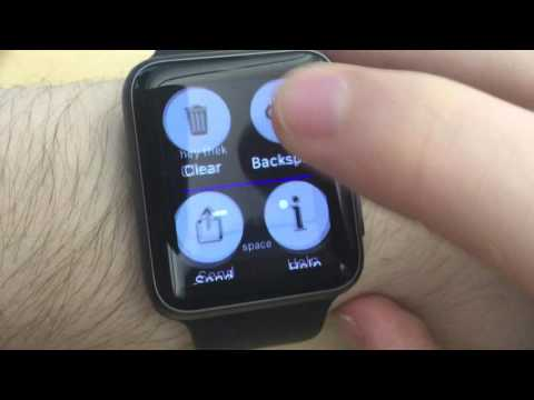 how-to-type-text-messages-on-apple-watch