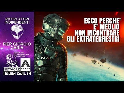 GIORGIO CANALI NO PASARANиз YouTube · Длительность: 3 мин21 с