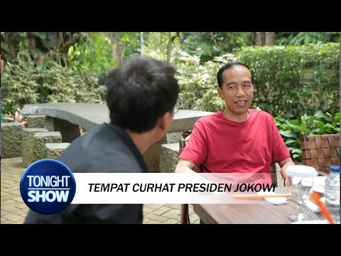 Barang Yang Dipakai Selalu Viral, Ini Tanggapan Presiden Jokowi