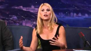 claire danes on loves to party in tel aviv