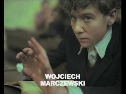 film online bez limitu Żywie Biełaruś! Žyvie Biełaruś 2012 cały filmy online