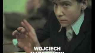 Filmy Wojciecha Marczewskiego na DVD!