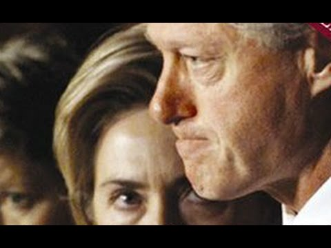There Was More to the Clinton Presidency Than Scandal: The Legacy of the Clinton Years (2003)