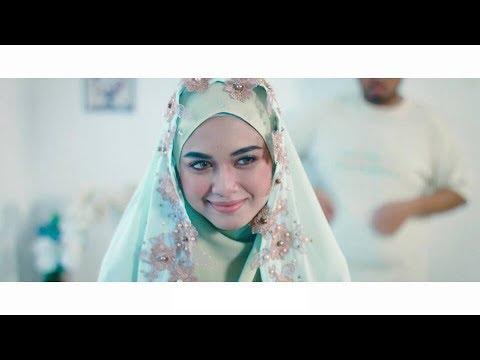 Iklan-Iklan Sweet Zaman Dulu Be Like...