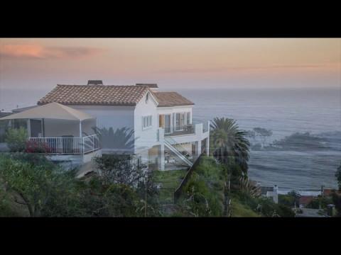 21470 Rambla Vista, Malibu 90265