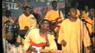 AVSEQ05 [1] African Style - Bright Chimezie and His Zigma Sound.mp4