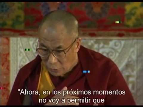 Gnosis - Meditation Techniques - Dalai Lama
