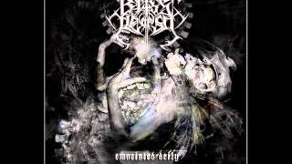 Bliss of Flesh - Entangled in Flesh