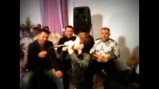 Армянские свадьбы, чудо мальчик Вартан