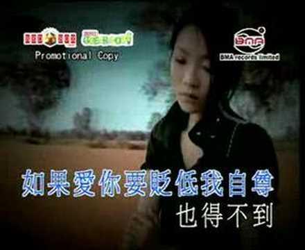 傅佩嘉-轉 - YouTube