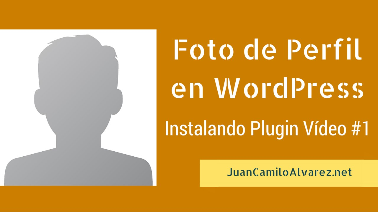 how to add author in wordpress