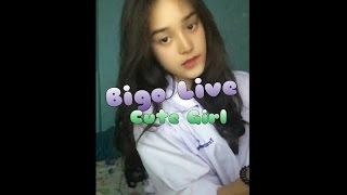 Video Bigo Live Thailand น้องขนมสาวมอปลาย น่ารักจัด!!! download MP3, 3GP, MP4, WEBM, AVI, FLV November 2017