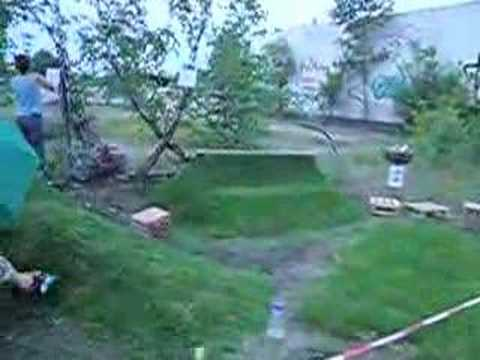 guerrilla gardeners in berlin a silent movie youtube. Black Bedroom Furniture Sets. Home Design Ideas
