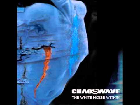 Chaoswave - Swept Away