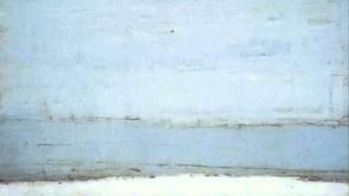 Magnus Lindberg (*1958): Feria, per orchestra (1995/1997) -- Finnis...