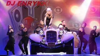 DJ ENRYKKE  - Amy Winehouse - You Know I