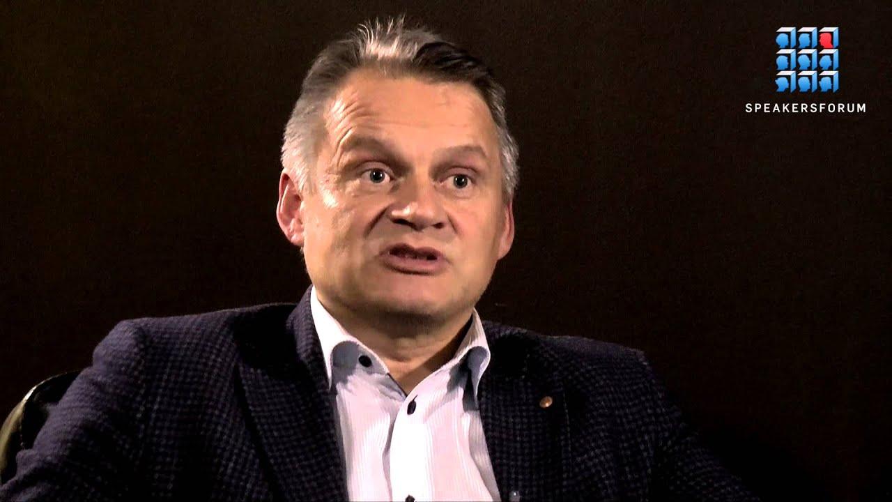 Markku Wilenius