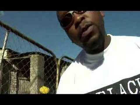 Flabba (Skwatta Kamp) - Isbhamu somdoko -SAMA  BEST RAP 07