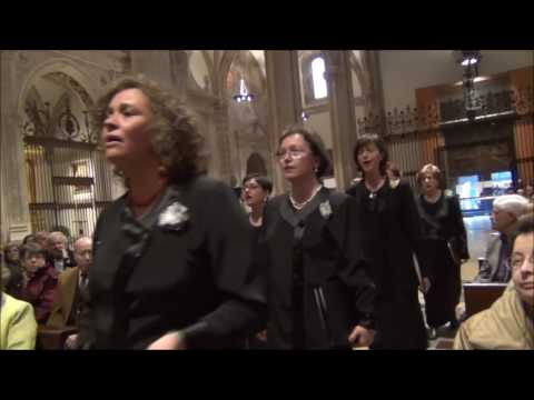 VÍDEO - Dissabte 31. Festa Major de Santa Colomaиз YouTube · Длительность: 3 мин31 с