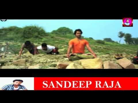 Bol Bam Songs of 2015. sandeep raja