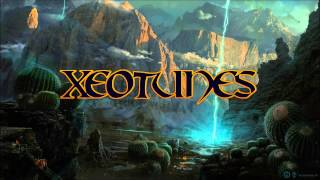 Zaxx - Annihilate Original Mix