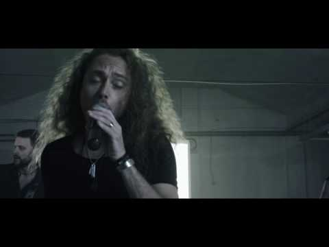 "Lionville ""Bring Me Back Our Love"" (Official Music Video)"