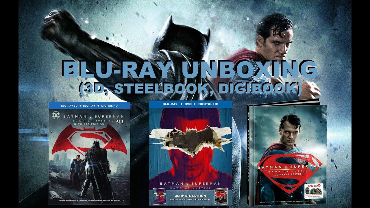 Поклонники фильмов в высоком качестве оценят устройства с blu-ray приводом и поддержкой воспроизведения объемного 3d-видео. Практически все.