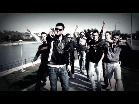 Personal - Greu de difuzat cu P. Zaad & Dj Wicked