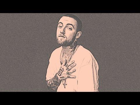 """Cole World"" Mac Miller Type Beat | Yondo"