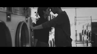 Majk Spirit & Celeste Buckingham - I Was Wrong |OFFICIAL VIDEO| thumbnail
