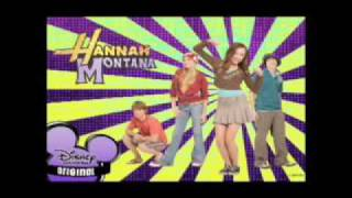 Montanas boob Hanah