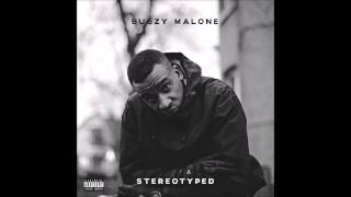 Bugzy Malone - Recognition 4/8