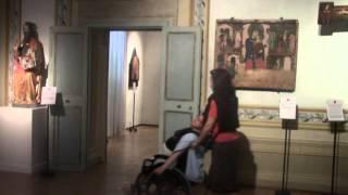 Museo Diocesano, Spoleto