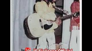 Alusi Ma Au Ito - Charles Simbolon | Lagu Batak Tempo Dulu