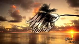 Baby Ranks & Angel Lopez El Amor Se Fue (Zouk Love Remix) Dj Weedside