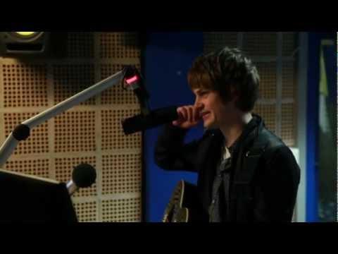 The Tarantula Waltz - Scandinavian minds (Swiss radio)