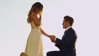 The Bachelorette Season Finale HIGHLIGHTS
