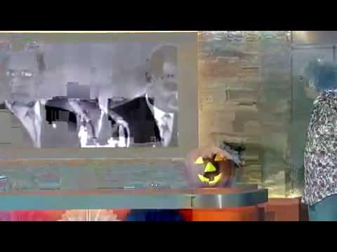 ZDF Mediathek Original