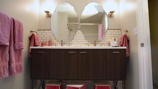 Itsjudyslife Bathroom Makeover | Kin Community